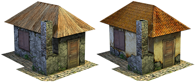 Ancient_house_v1
